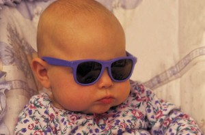 language baby cool 300x198 Why it must be cool!
