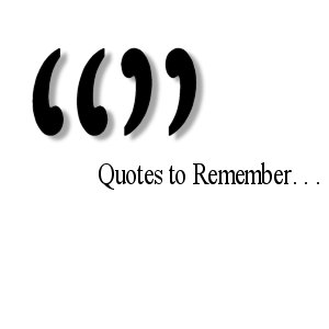quotes Language Learning Quotations